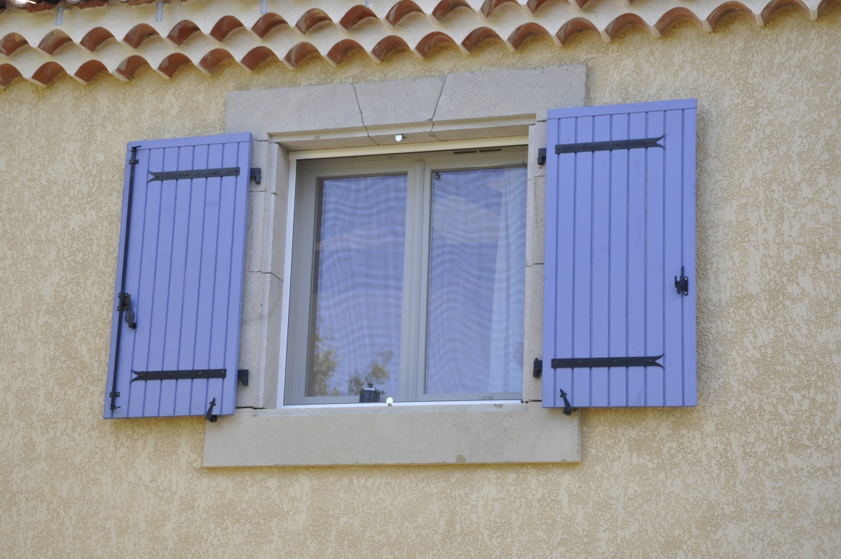 maisons tradi pierre excellent surface m uac with maisons tradi pierre perfect maisons tradi. Black Bedroom Furniture Sets. Home Design Ideas