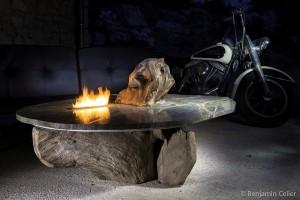 Table-Pierre-2015-Photos-Benjamin-Celier-51