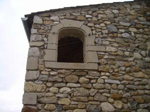 cintres art de la pierre-0010