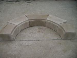 cintres art de la pierre-0012