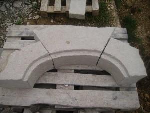cintres art de la pierre-0013